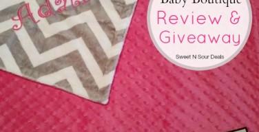 Blanket1-1giveaway