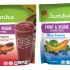 Jamba At Home Smoothies Review