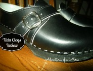 Sandgrens Tilda Clogs Review