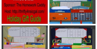 The-Homework-Caddy-GiftGuide-Giveaway