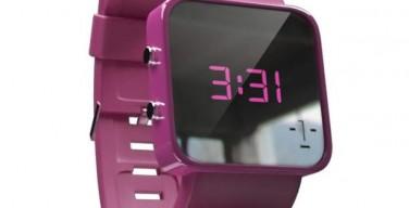 pink-1-face
