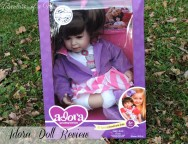 Adora Doll Review