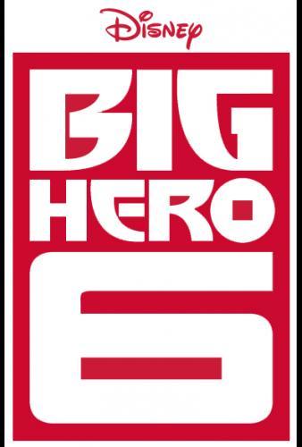 Big Hero 6 #BigHero6 #MeetBaymax