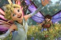 #StrangeMagic Trailer now available