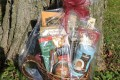 A Cup of Joe Coffee gift Basket Review