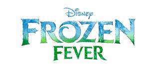 Walt Disney Studio Announces #Cinderella &#FrozenFever