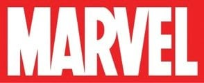 "MARVEL STUDIOS BEGINS PRODUCTION on  ""CAPTAIN AMERICA: CIVIL WAR"""