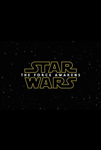 The moment you have all been waiting for Starwars Opens in Theaters everywhere TODAY