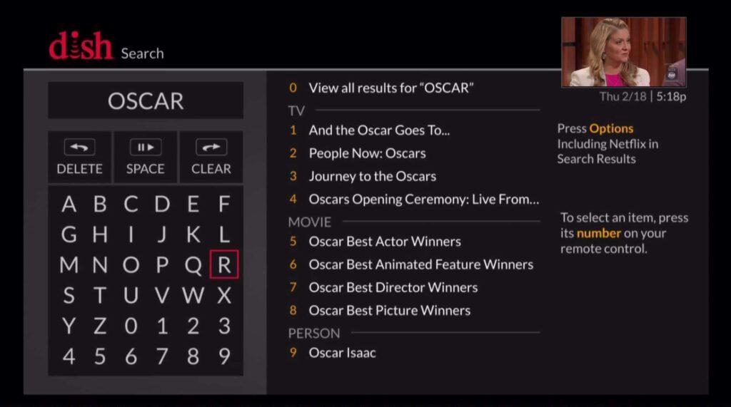Oscar-Search-1