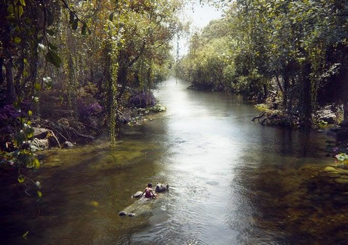 20150916balu-mauglit-usztatja-a-dzsungel