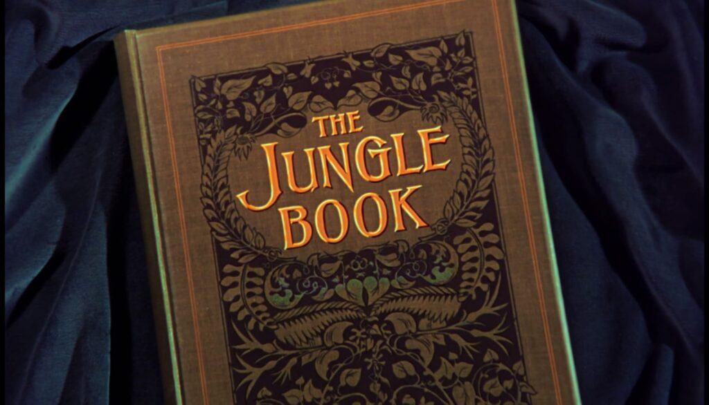 Jungle_Book_1967