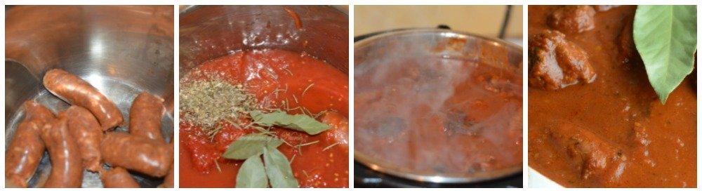 sauce-progress