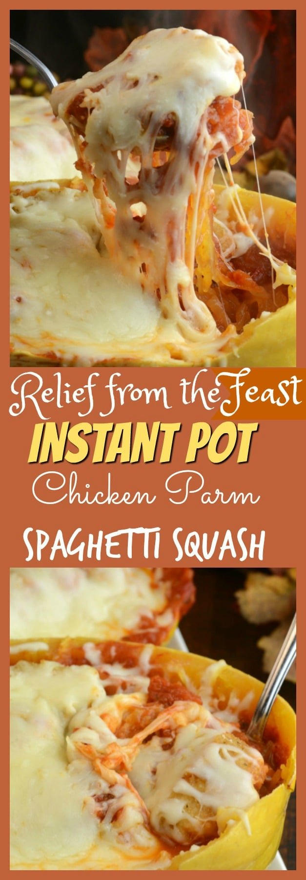 instant-pot-chicken-parm-spaghetti-squash