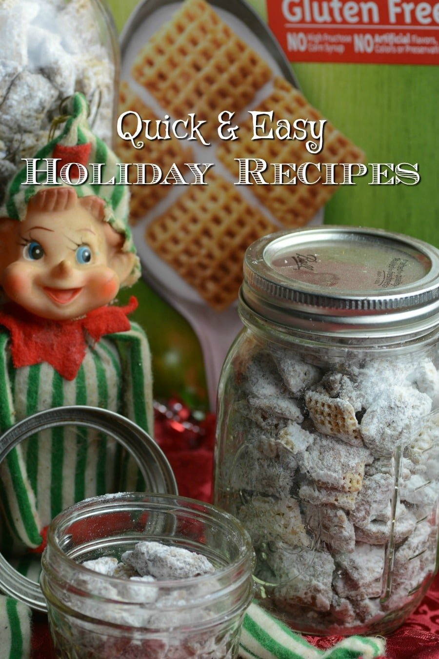 quick-and-easy-holiday-recipes