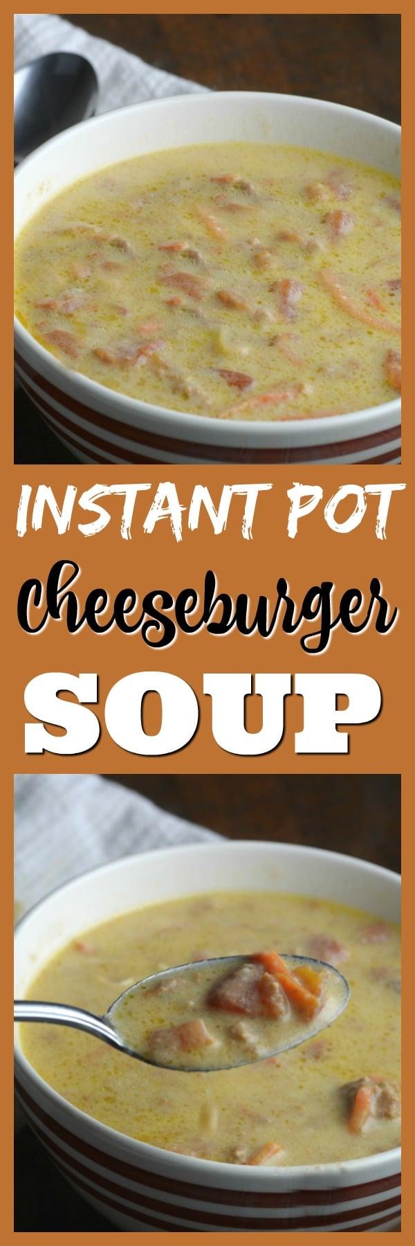 instant-pot-cheeseburger-soup
