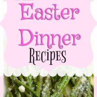 12 Instant Pot Easter Recipes