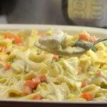 Instant Pot Chicken, Instant Pot Pot Pie, Easy Chicken Recipes