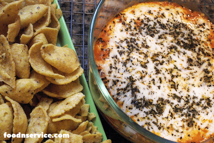 instant-pot-pizza-dip-4