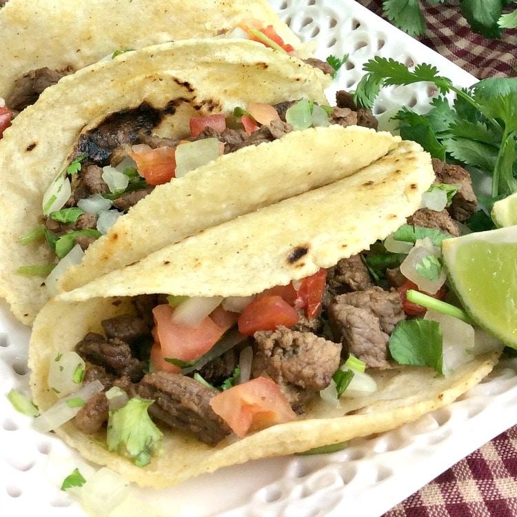 ip-carne-asada-street-tacos-2