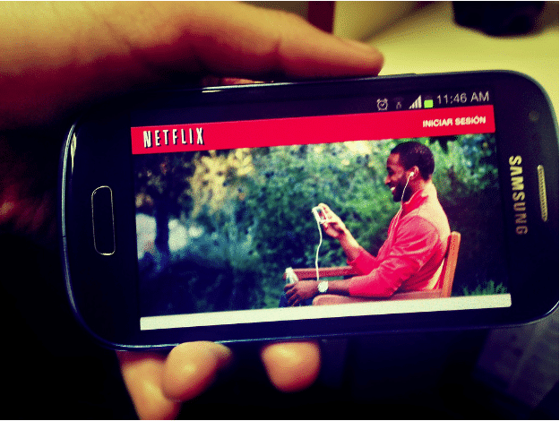 Understanding A Modern's Viewer's Needs For Television On The Go