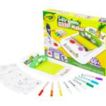 Crayola Silly Scent Sticker Maker