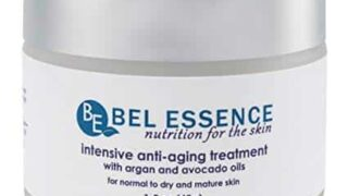 Bel Essence Intensive Anti Wrinkle Cream