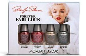 Forever Fabulous Marilyn Monroe