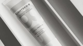 Silk Facial Moisturizers - Revitalizing Hydrogel Moisturizer