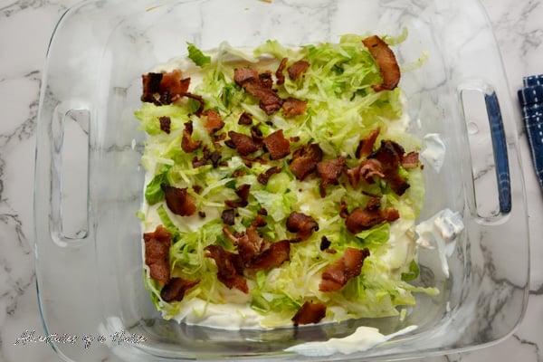 add more bacon